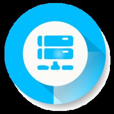 hostedbusinesstelephony-06
