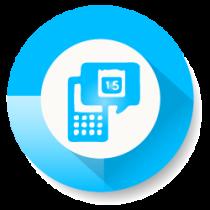 SmartPlan Postpaid