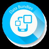 Data Bundles