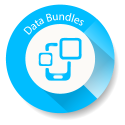 Data Bundles