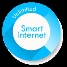 smartinternet-17