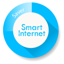 Smart Internet Saver
