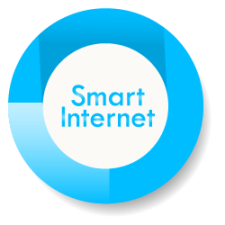 smartinternet-19